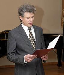 Jarosław Domagała