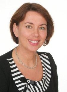 Monika Kolasa-Hladíková