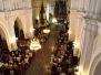 IV Warsztaty - Koncert muzyki sakralnej