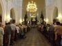 VI Warsztaty - Koncert Sakralny