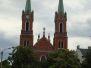 2016.08.10 - Festiwal,oprawa mszy św. i koncert