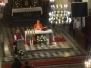 X - WARSZTATY - Koncert muzyki sakralnej,św. Wawrzyńca